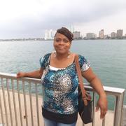 Marleena P. - Redford Babysitter