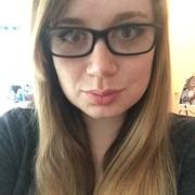 Rachel D. - Lancaster Pet Care Provider