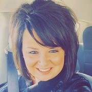 Katie M. - Cedar Rapids Nanny