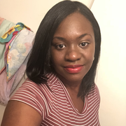 Quatazia B., Babysitter in Colonial Heights, VA with 3 years paid experience