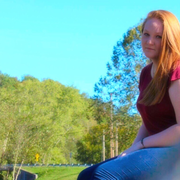 Rebekah R. - Flatgap Pet Care Provider