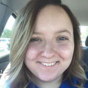 Ashley H., Babysitter in Rockvale, TN with 5 years paid experience