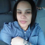 Theresa W., Babysitter in New Britain, CT with 1 year paid experience