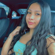 Deyfilia M., Nanny in Austin, TX 78704 with 4 years of paid experience