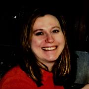 Paula S. - Minneapolis Care Companion
