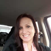 "Lindsey H. - Marietta <span class=""translation_missing"" title=""translation missing: en.application.care_types.child_care"">Child Care</span>"