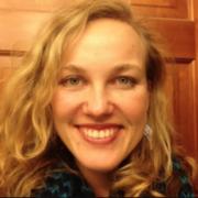 Anna J. - Minneapolis Babysitter