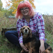 Ashley A., Pet Care Provider in Niagara, WI with 1 year paid experience