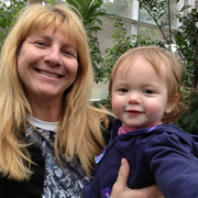 Monica S., Babysitter in Saint Michaels, MD with 2 years paid experience