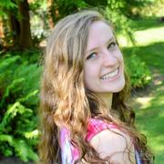 Alexa K. - Bellingham Babysitter
