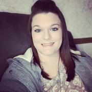 Natasha W., Care Companion in Acworth, GA with 2 years paid experience