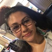 Jessica G. - San Antonio Babysitter