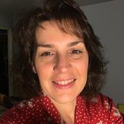 Paula W. - Florida Pet Care Provider