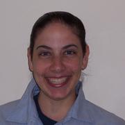 Melanie C. - Gaithersburg Babysitter