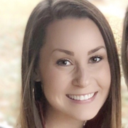 Taylor M., Nanny in Plano, TX with 12 years paid experience