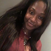 Shardae J., Babysitter in Philadelphia, PA with 9 years paid experience