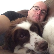 Aaron S., Pet Care Provider in Sharpsville, PA with 2 years paid experience