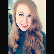 Allison M. - Pittsburgh Babysitter