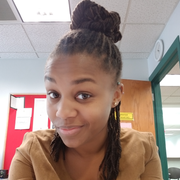 Janese W., Nanny in Muncie, IN with 15 years paid experience