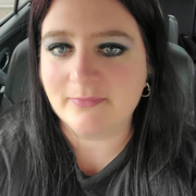 Andrea T., Pet Care Provider in Bay City, MI with 17 years paid experience