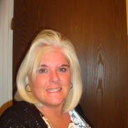 Renee D. - Portsmouth Care Companion
