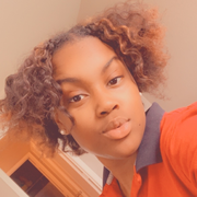 Octavia F., Babysitter in Katy, TX with 5 years paid experience