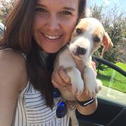 Kayla D. - Houston Pet Care Provider