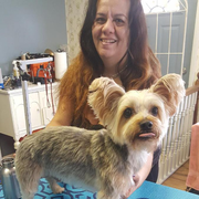 Rosemarie L., Pet Care Provider in Union, NJ with 3 years paid experience