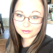 Anna L., Babysitter in Show Low, AZ with 7 years paid experience