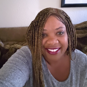 Takisha P., Nanny in Winston Salem, NC with 13 years paid experience