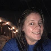 Maria P. - Duluth Babysitter
