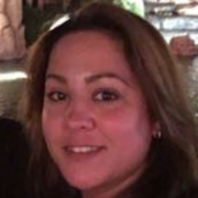 Eugenia G., Babysitter in Addison, IL with 10 years paid experience