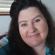 Brigitte S., Nanny in Grangeville, ID with 0 years paid experience