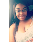 Dyana N., Babysitter in Lake City, FL with 2 years paid experience