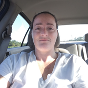 "Amanda W. - Palm Bay <span class=""translation_missing"" title=""translation missing: en.application.care_types.child_care"">Child Care</span>"