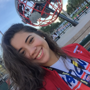 Diana A. - North Miami Beach Babysitter