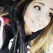 Bianca S. - Rudolph Babysitter