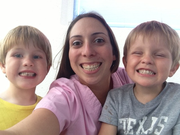Jennifer K., Babysitter in Oceanport, NJ with 30 years paid experience