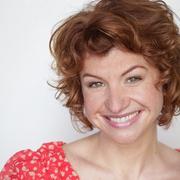 Anna C. - Los Angeles Babysitter