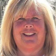 Rebecca L., Babysitter in South Hadley, MA with 30 years paid experience