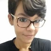 Denise R. - Yonkers Babysitter