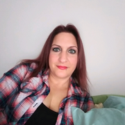 Robin K., Care Companion in Tuckerton, NJ 08087 with 25 years paid experience