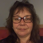 Giselle A., Care Companion in Middletown, CT with 2 years paid experience