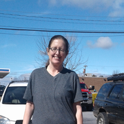 Jessica V., Care Companion in Asheville, NC with 12 years paid experience