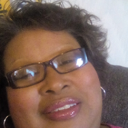 Lillie L., Care Companion in Alexandria, LA with 25 years paid experience