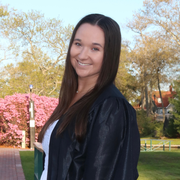 Alyssa H., Pet Care Provider in Scarborough, ME with 3 years paid experience