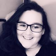 Erin M. - Anderson Babysitter