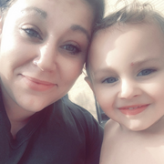 Paige  M., Babysitter in New Franken, WI 54229 with 0 years of paid experience