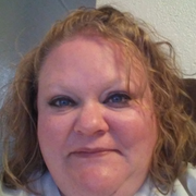 """Candice S. - Rockwood <span class=""""translation_missing"""" title=""""translation missing: en.application.care_types.child_care"""">Child Care</span>"""