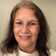 Darlene D. - Jacksonville Nanny